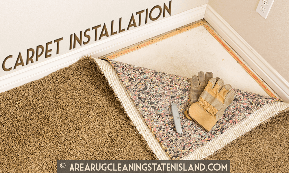 Area Rug Cleaning Staten Island 20 Off All Cleaning