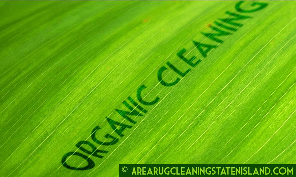 Carpet Cleaning Staten Island
